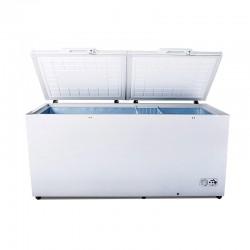 Hisense H660CF Freezer