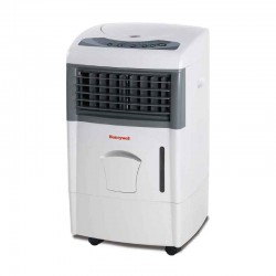 Honeywell CL151 15L Air Cooler