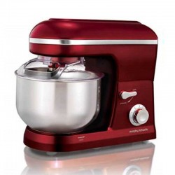 Morphy Richards 400019 Red...