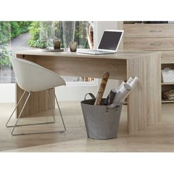 Wimex Nova Office Table...