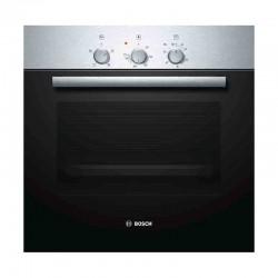 Bosch HBN211E2M Built-in Oven