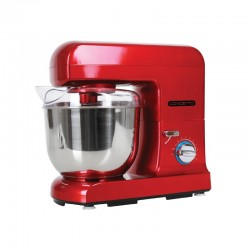 Concetto CEM-982 Red Stand...