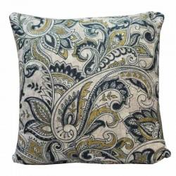 Alisha UBK Accent Cushion...