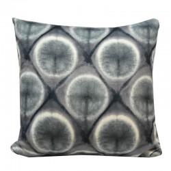 Sumatra UBK Accent Cushion...