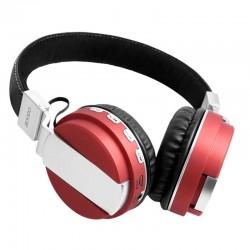 Zoodo G50 Headphone
