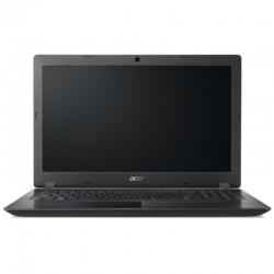 Acer Aspire 3 A315-51 i3...