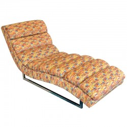Russo Chaise Gaya Persi...