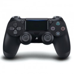 Sony PS4 Controller Black