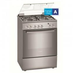 Bosch HXA158F50S Cooker