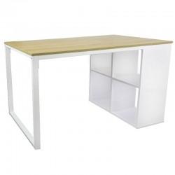 Byron Desk P/Board With...