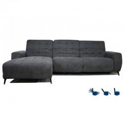 Cava Sofa Corner LAF...