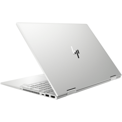 HP Envy X360 I7 16GB /512GB...