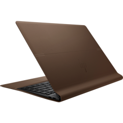 HP Spectre Folio...