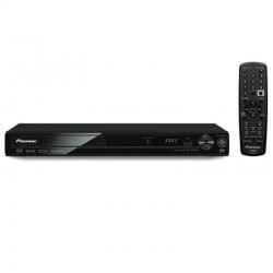 Pioneer DV3052V HDMI Dvd...
