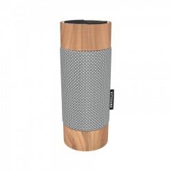Diggit Speaker Grey