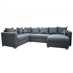 Ariana Sectional Chaise...